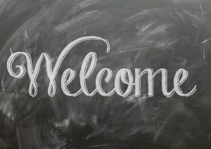 welcome-998360_960_720
