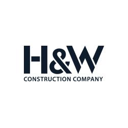 HW Logo 1 e1467403804692
