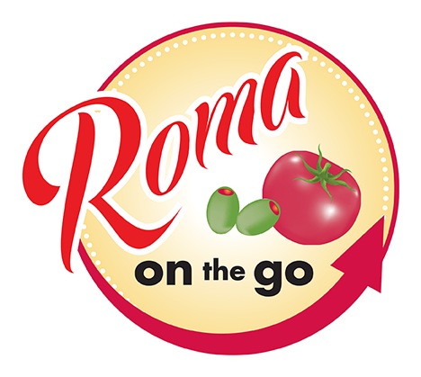 Roma-On-The-Go_72dpiRGB_transparent_BEST-FOR-PRINT1