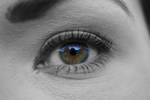 eye 413734 960 720