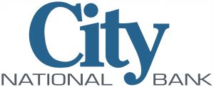 City-National-Bank-2C-LOGO-cmyk-lg
