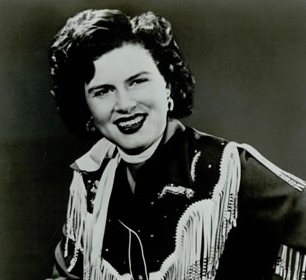 Patsy-Cline-Coal-Miners-Daugh-466342
