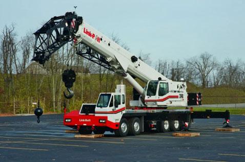 140-ton-crane