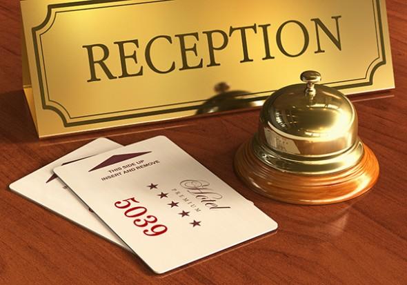 reception 590x413 1