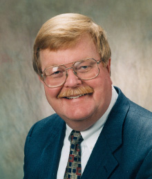 Walter Aikens