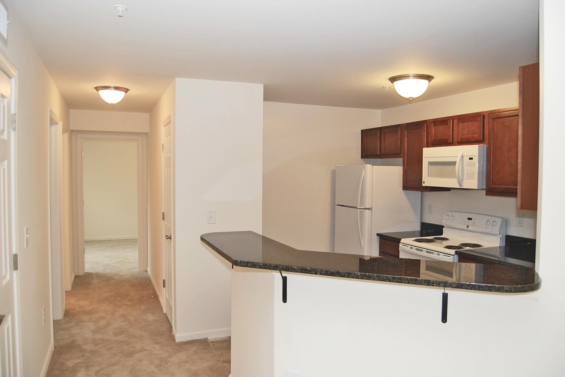 Bedroom Apartments In Winchester Va