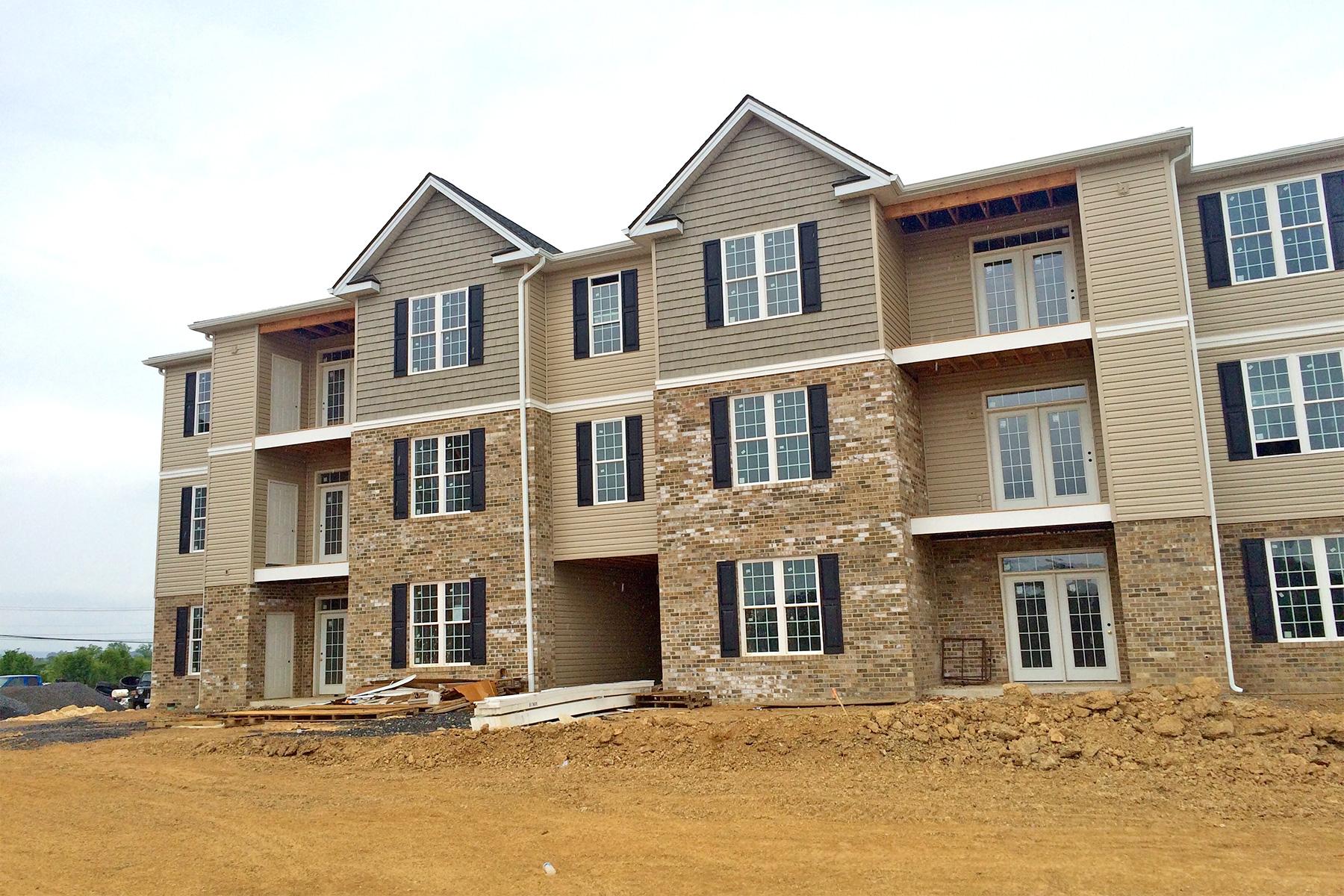Rental Properties Monthly In Winchester Va
