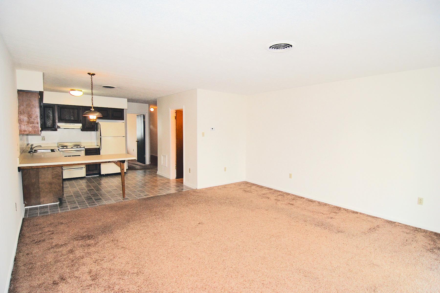 Millwood Apartments Aikens Group