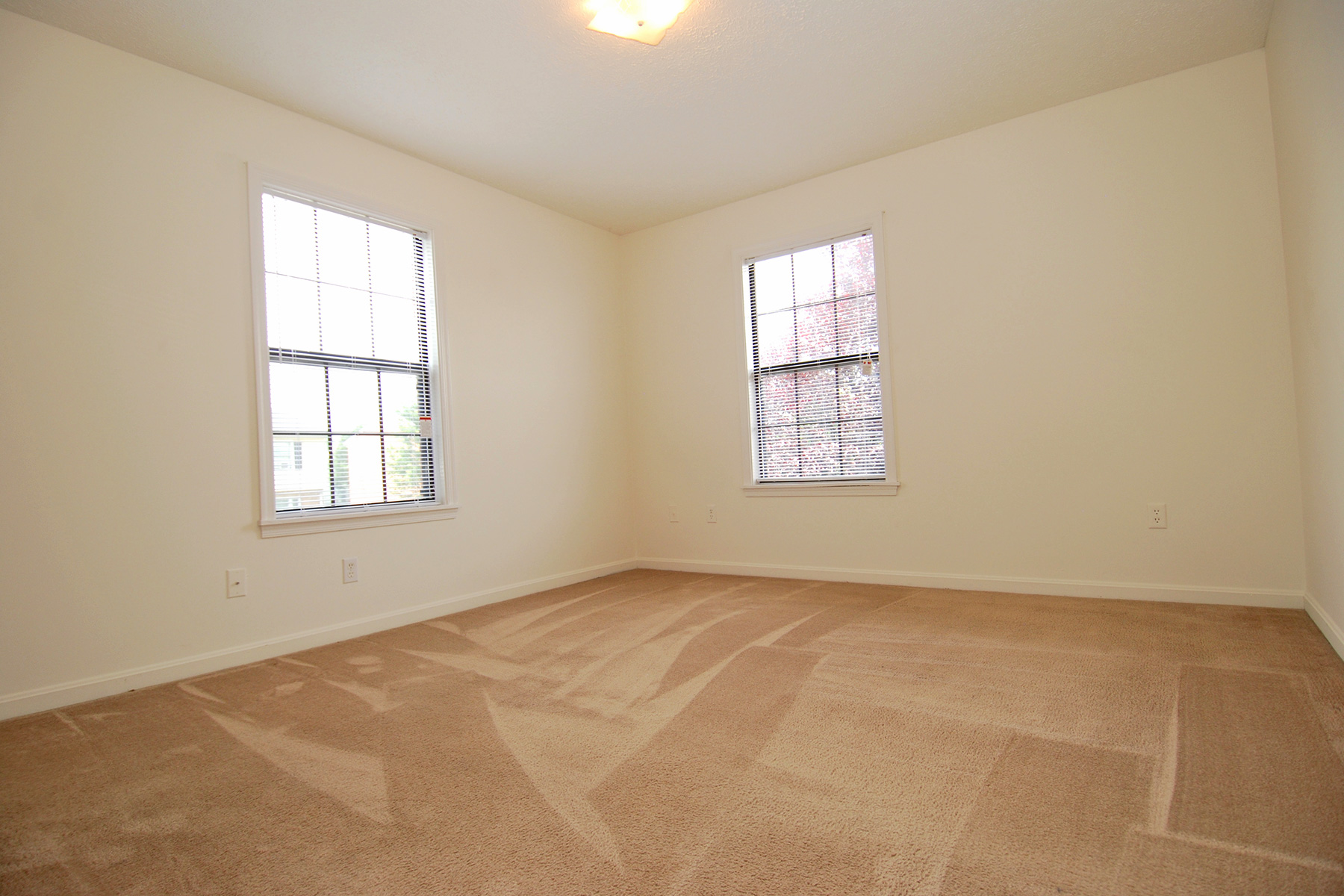 one bedroom apartments in winchester va 28 images one