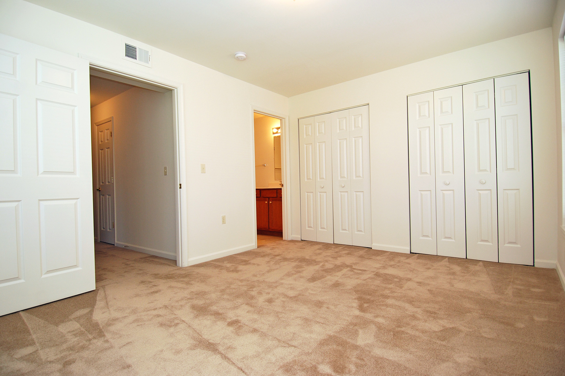 The Living Room Church Martinsburg Wv Part   22: Stony Pointe Apartments  Aikens Group . Part 35
