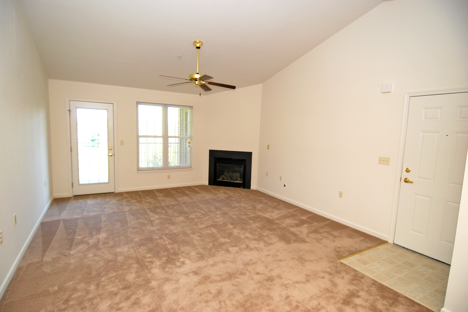 The Living Room Martinsburg Wv
