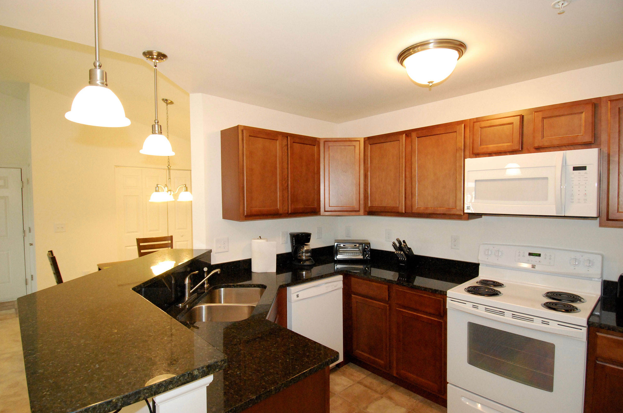 Furnished Apartments In Winchester Va