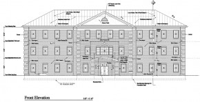 Berkeley-Commons.Architectural-Exterior-Drawing--290x148