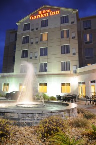 hiltongardeninn winchester va exterior 192x290 - Hilton Garden Inn Winchester Va