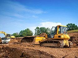 excavation home grid