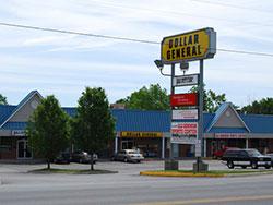 retail home grid
