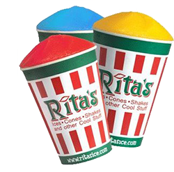 ritas italian ice