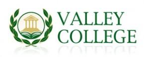 valley-college-logo-290x116
