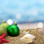 Save on Banquet Rooms for Christmas Parties