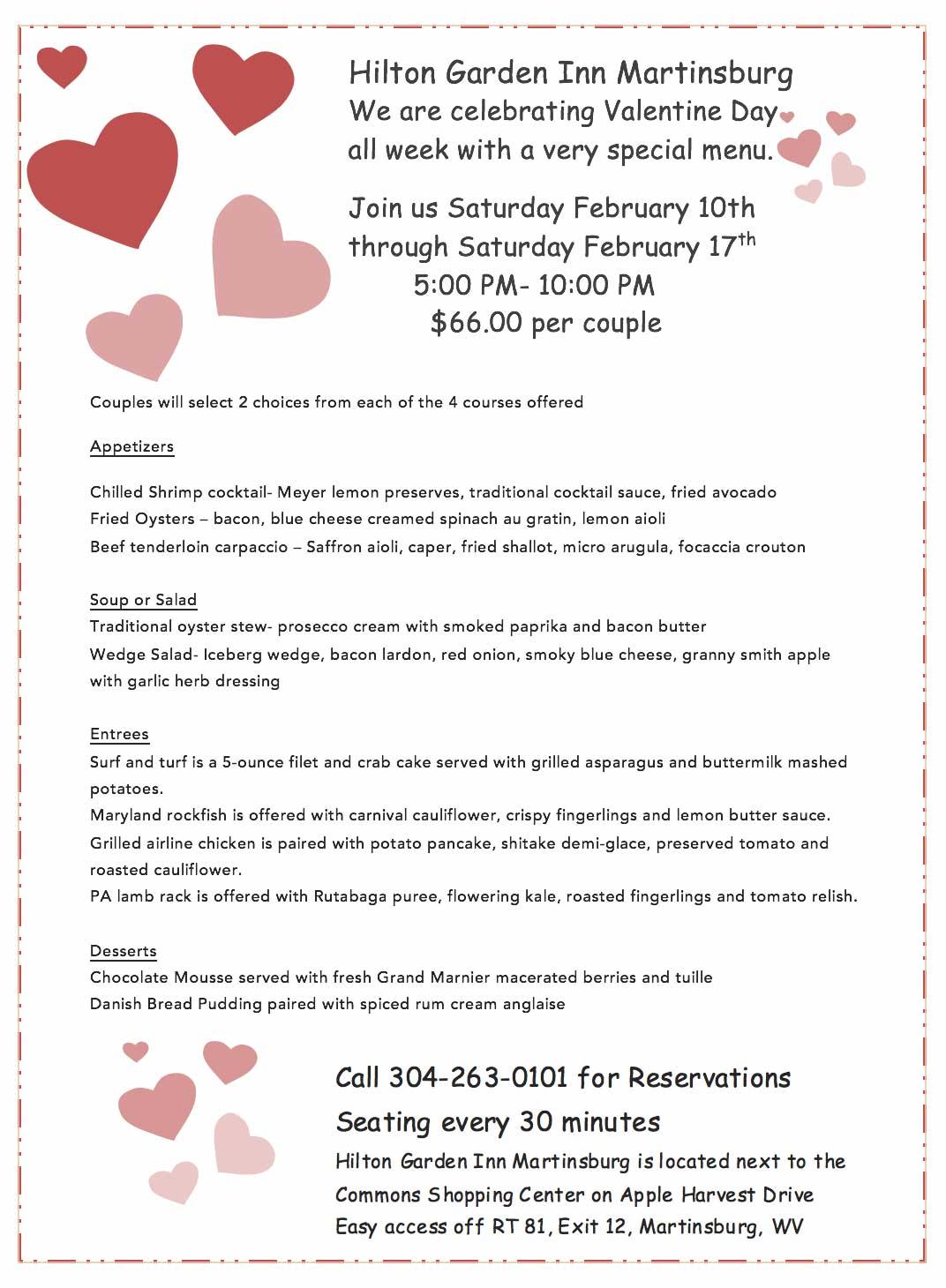 Fresh Dipped Valentine 39 S Strawberries From Hilton Garden Inn Aikens Group