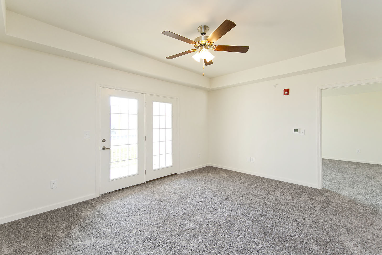 Priority Place Apartments - Martinsburg, WV