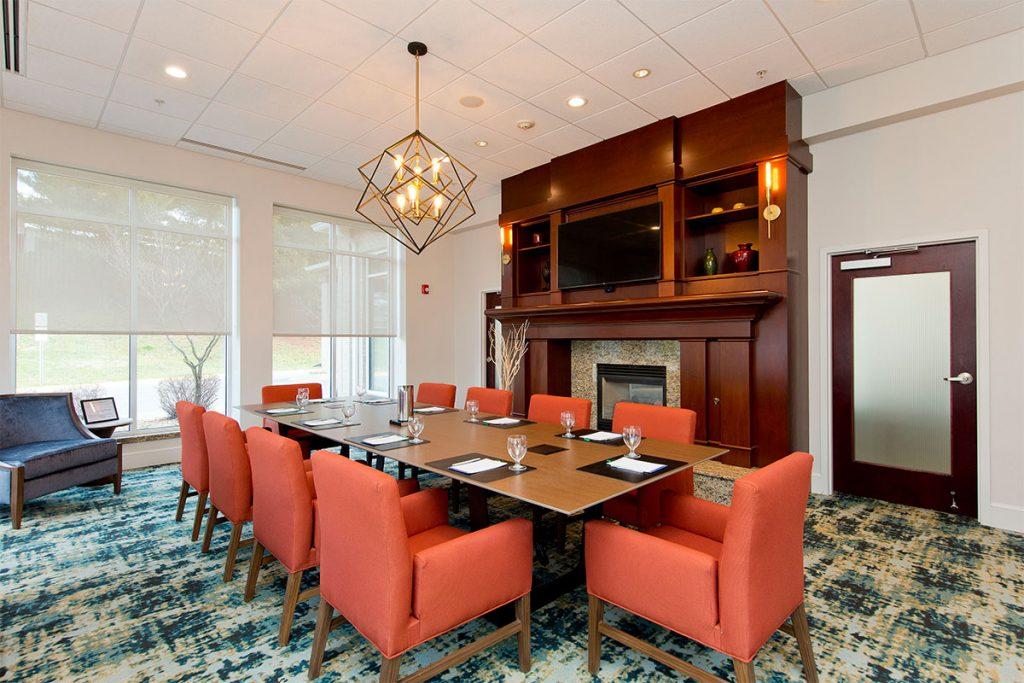 hgi winchester lobby renovation 9677 1