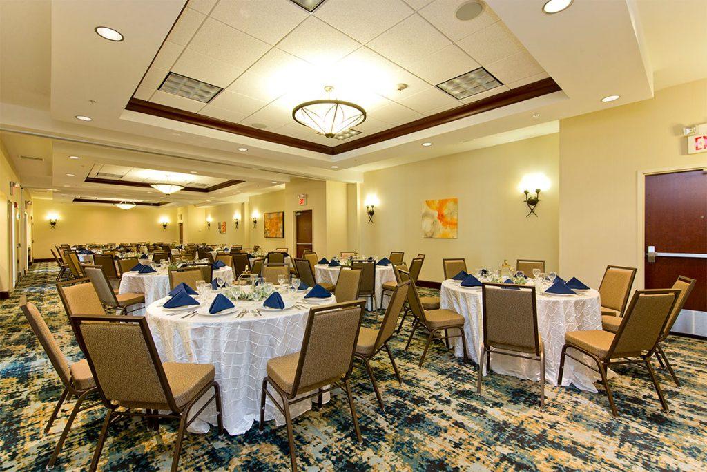 hgi winchester lobby renovation 9690 1