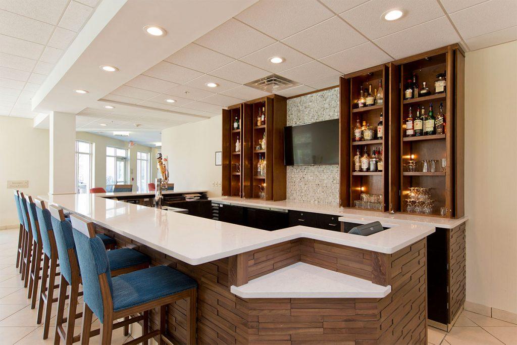 hgi winchester lobby renovation 9812 1