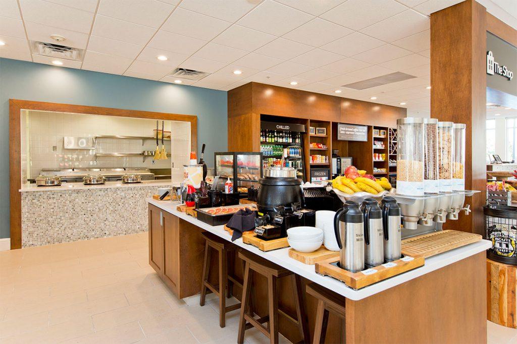 hgi winchester lobby renovation 9822 1