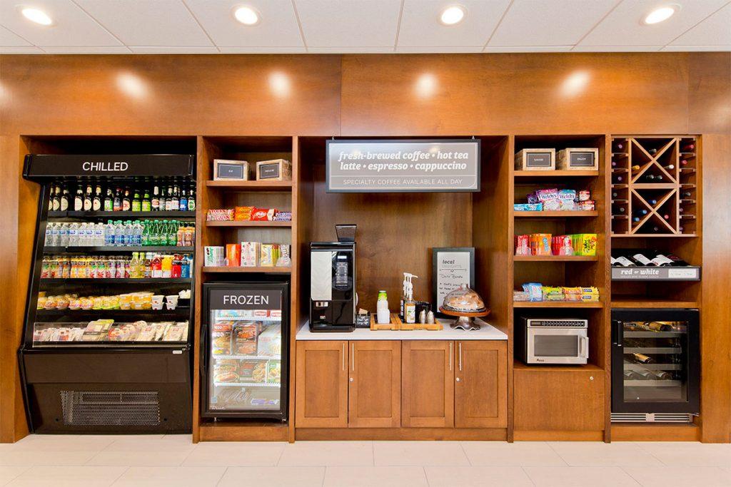 hgi winchester lobby renovation 9832 1