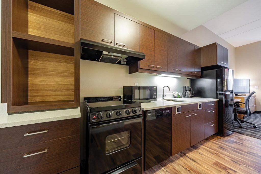 20190828 towne place suites front royal va 0240 HDR 1