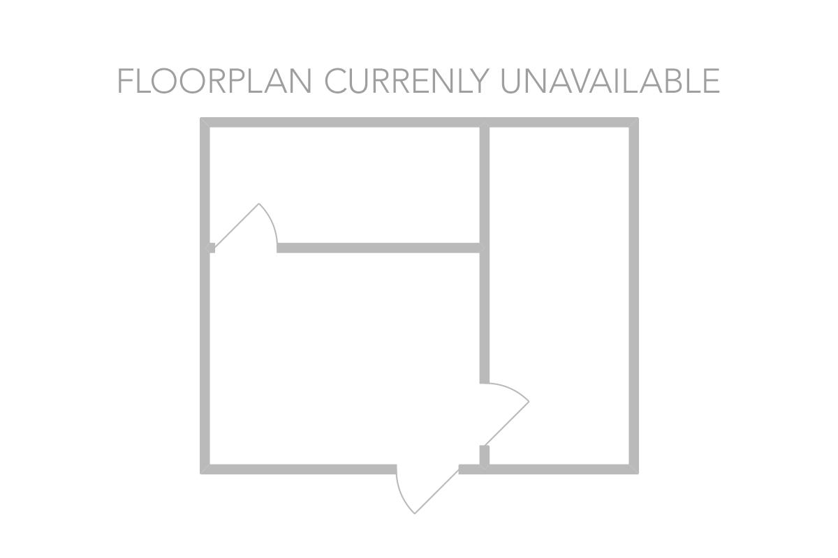 Unit Floorplan