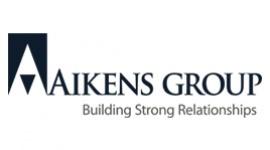 AikensGroup Logo timeline  resized270x150