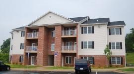 Cedar Hill Apartments exterior2  resized270x150