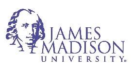 JamesMadisonLogoWeb  resized270x150 1