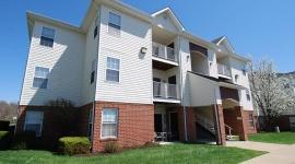 Pemberton Village Apartments exterior2  resized270x150