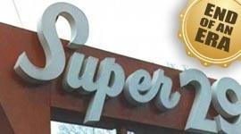 Super29 timeline  resized270x150