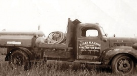 aikens history hw truck  resized270x150
