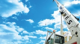 crane photo  resized270x150