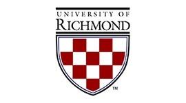 walter aikens grad richmond  resized270x150