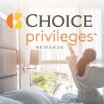 ag choice rewards